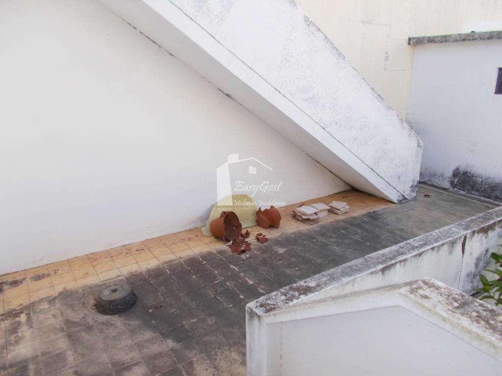 Apartamento para comprar, São Clemente, Faro - Foto 31
