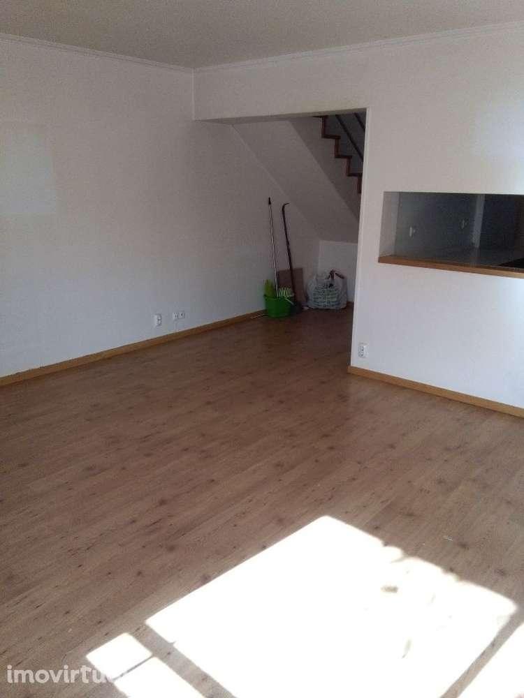 Apartamento para comprar, Lumiar, Lisboa - Foto 8
