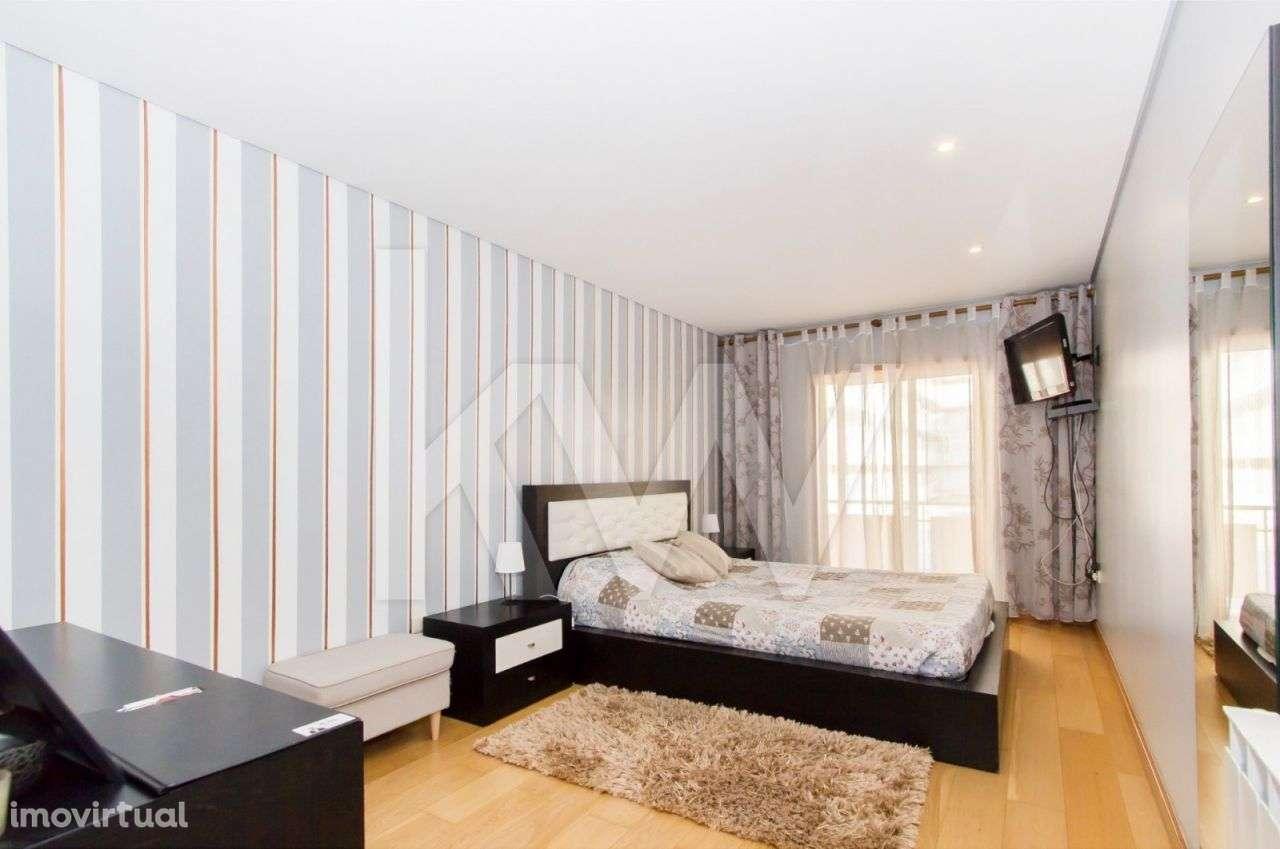 Apartamento para comprar, Real, Dume e Semelhe, Braga - Foto 13