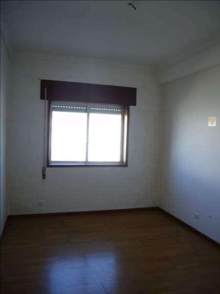 Apartamento para comprar, Areosa, Viana do Castelo - Foto 5