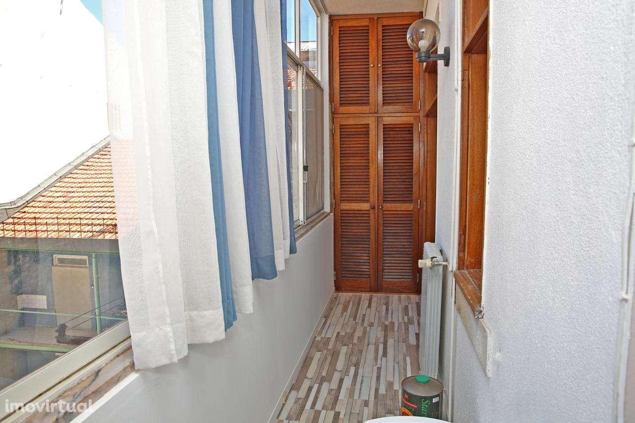 Apartamento para comprar, Campo de Ourique, Lisboa - Foto 25