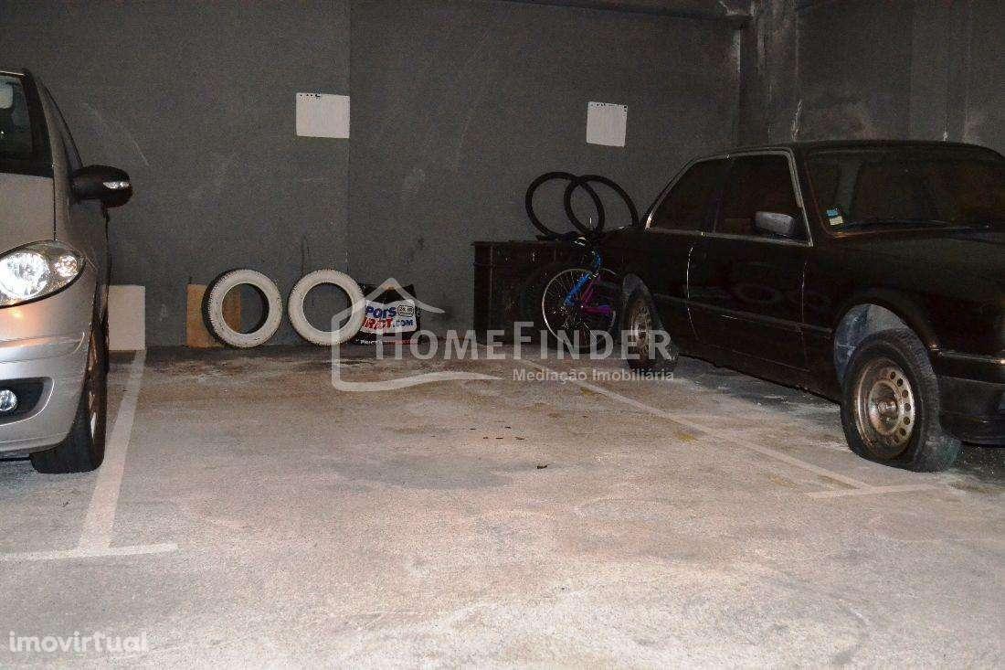 Garagem para arrendar, São Victor, Braga - Foto 3
