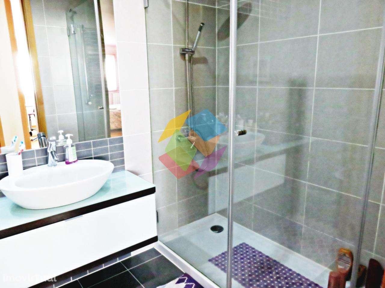 Apartamento para comprar, Santa Maria da Feira, Travanca, Sanfins e Espargo, Aveiro - Foto 22