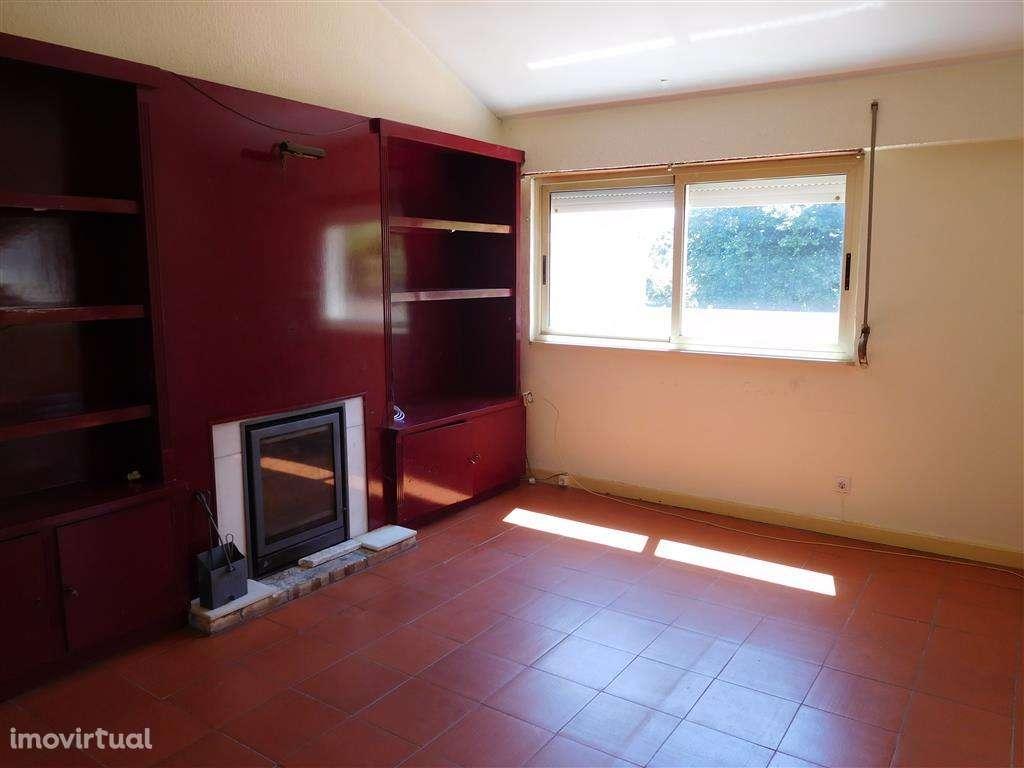 Apartamento para comprar, Aldoar, Foz do Douro e Nevogilde, Porto - Foto 14
