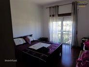 Apartamento para comprar, Pedrógão Grande, Leiria - Foto 7