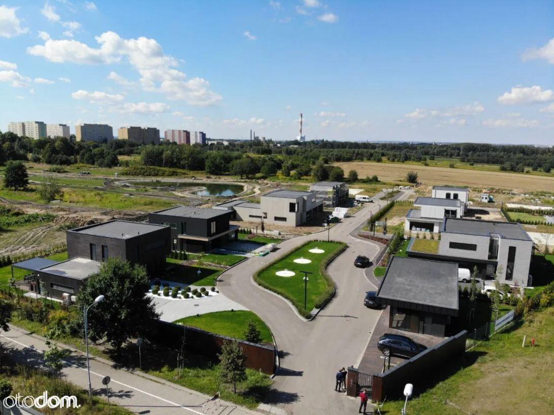 Panorama Park   apartamenty i domy