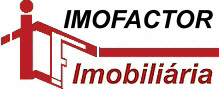 Imofactor Imobiliária