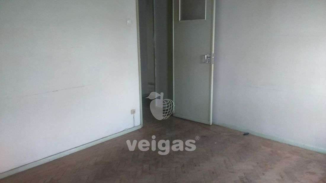 Apartamento para comprar, São Domingos de Benfica, Lisboa - Foto 13