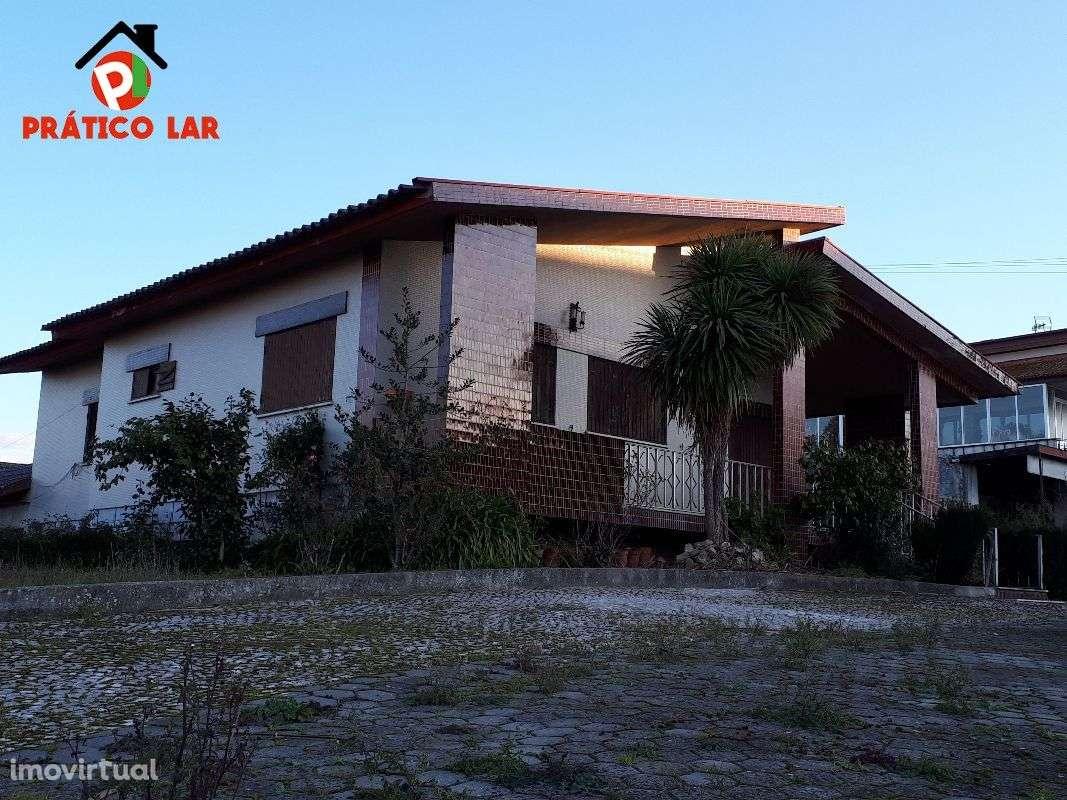 Moradia para comprar, Bustos, Troviscal e Mamarrosa, Oliveira do Bairro, Aveiro - Foto 26