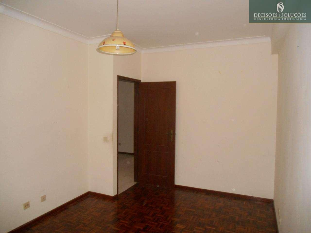Apartamento para comprar, Castelo Branco - Foto 8