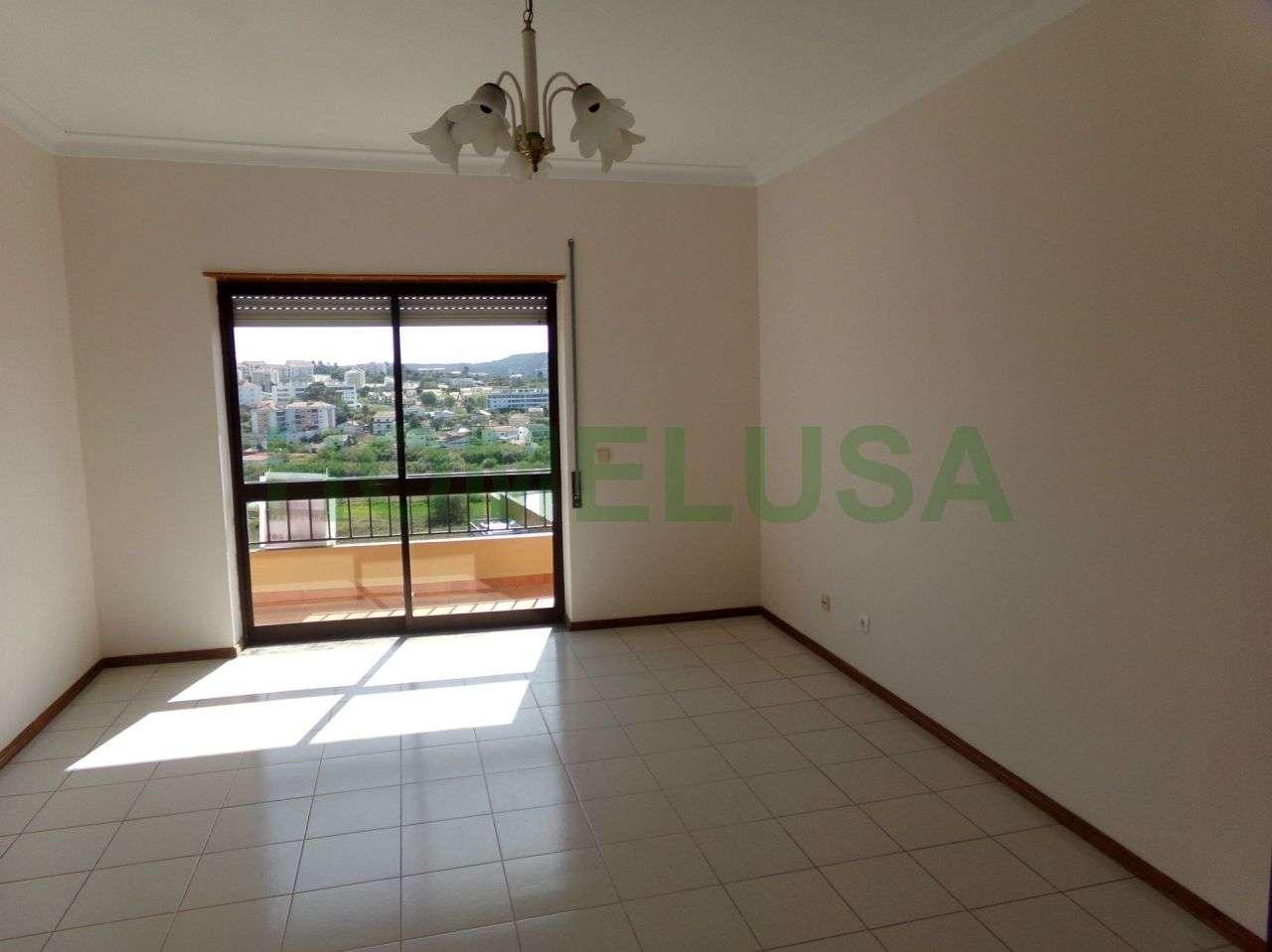 Apartamento para comprar, Tavarede, Coimbra - Foto 1