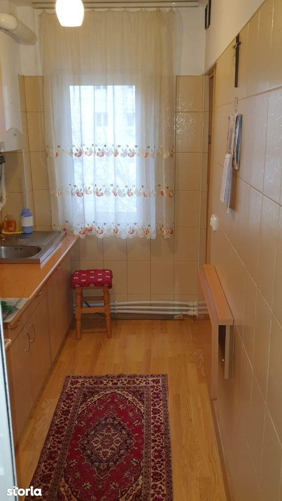 Apartament renovat La Gradina