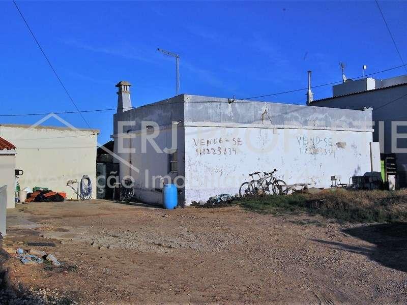 Moradia para comprar, Moncarapacho e Fuseta, Faro - Foto 2