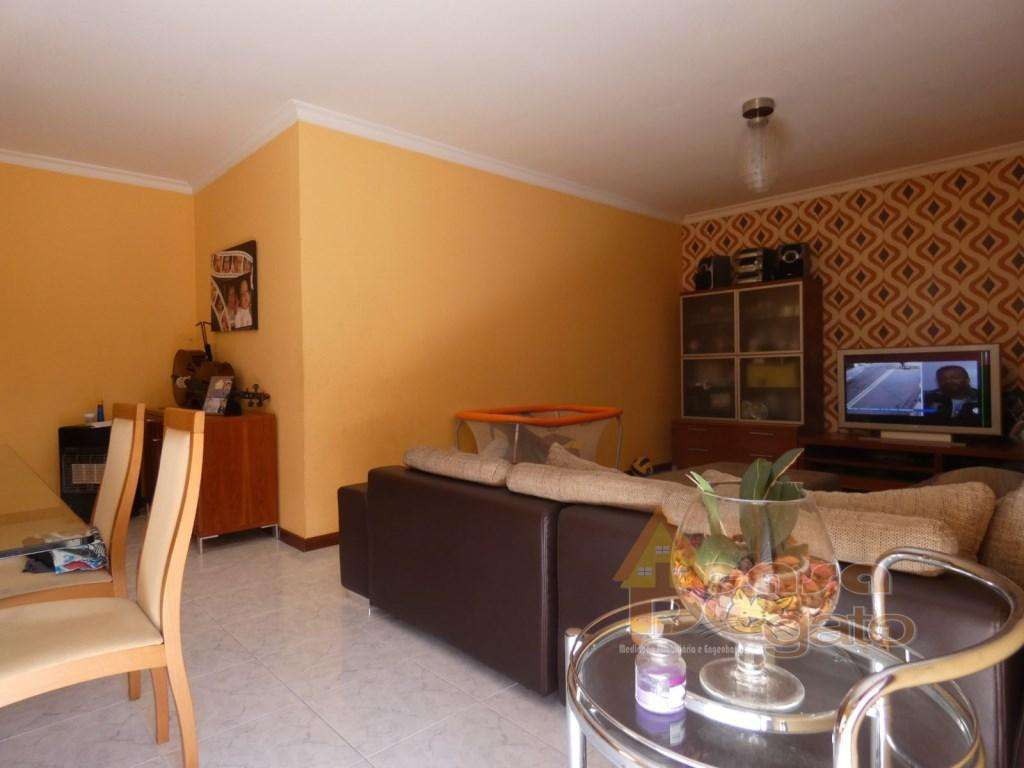 Apartamento para comprar, Baguim do Monte, Porto - Foto 11