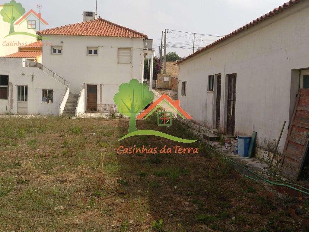 Moradia para comprar, Carvoeira, Lisboa - Foto 21