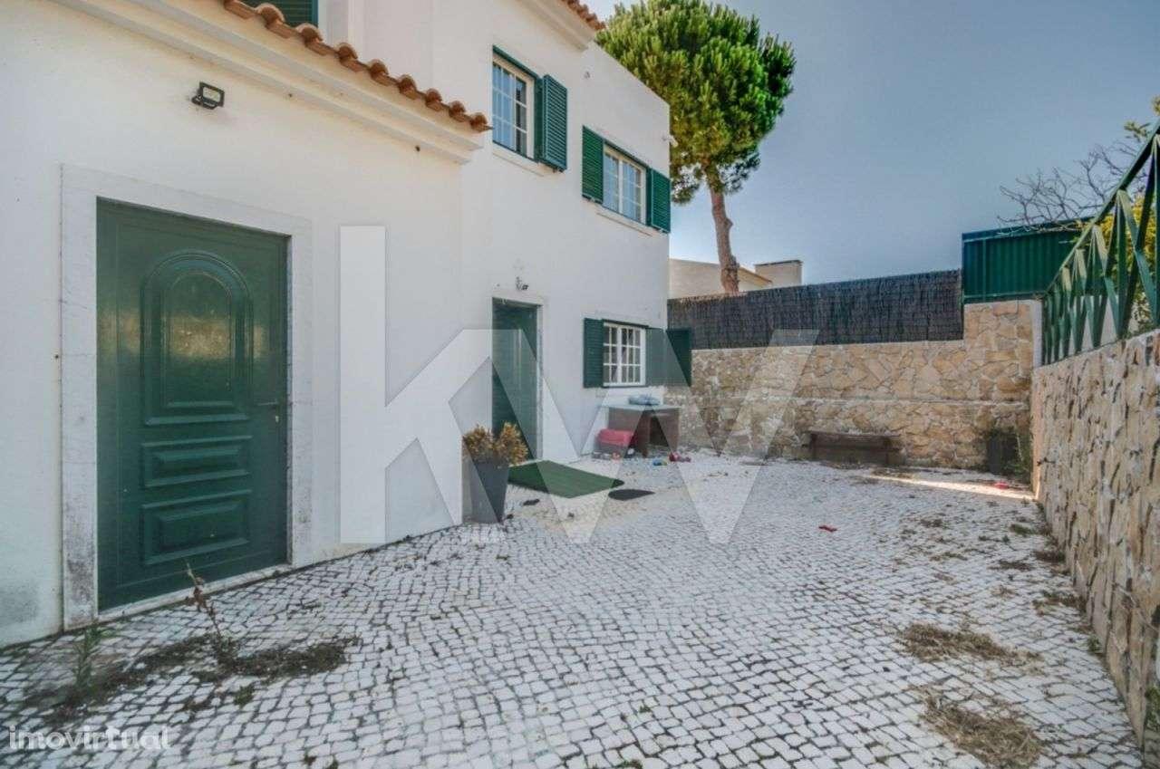 Moradia para comprar, Castelo (Sesimbra), Setúbal - Foto 14