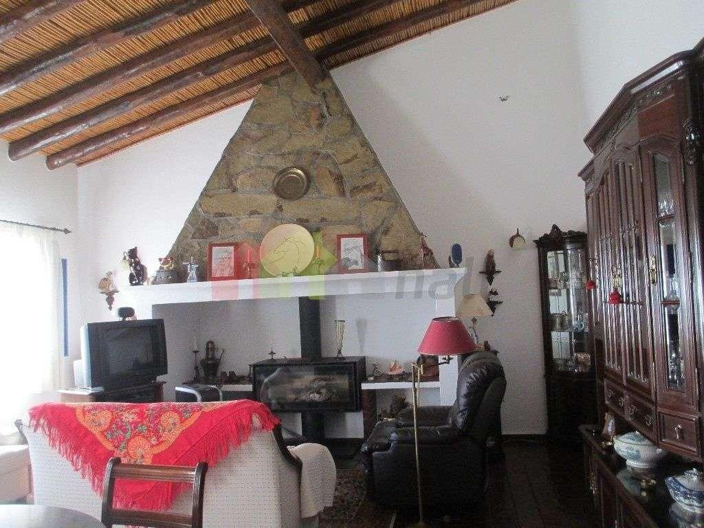 Quintas e herdades para comprar, Corte do Pinto, Mértola, Beja - Foto 9