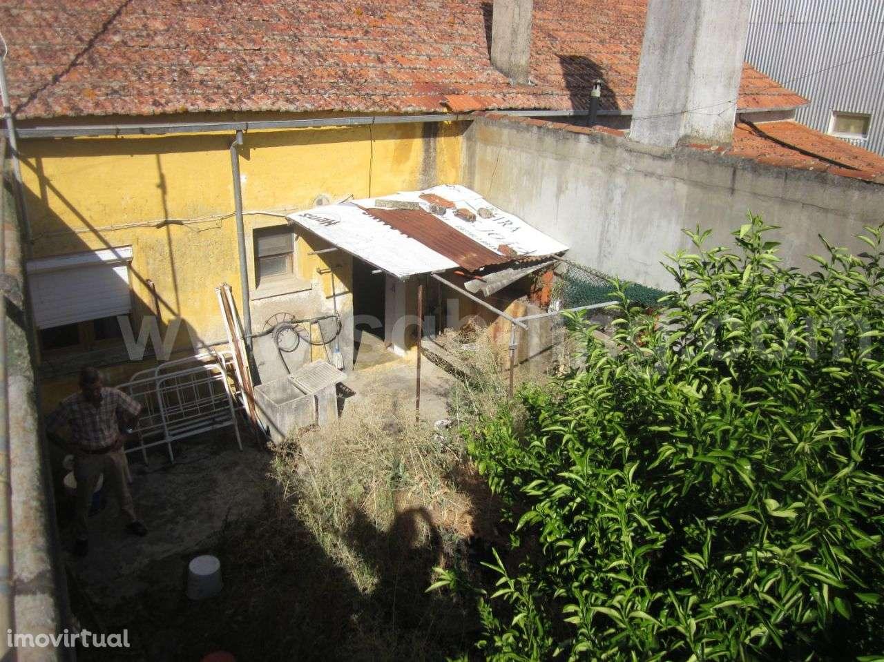 Moradia para comprar, Alcains, Castelo Branco - Foto 4