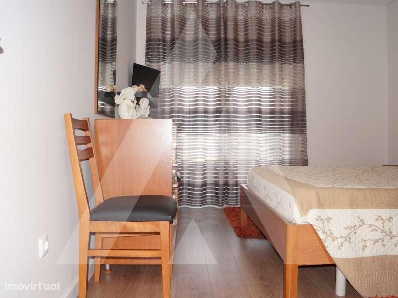 Apartamento para comprar, Esgueira, Aveiro - Foto 23