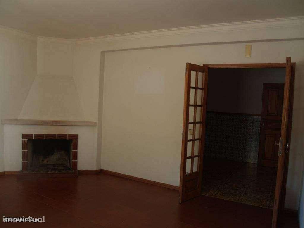 Apartamento para comprar, Assafarge e Antanhol, Coimbra - Foto 1