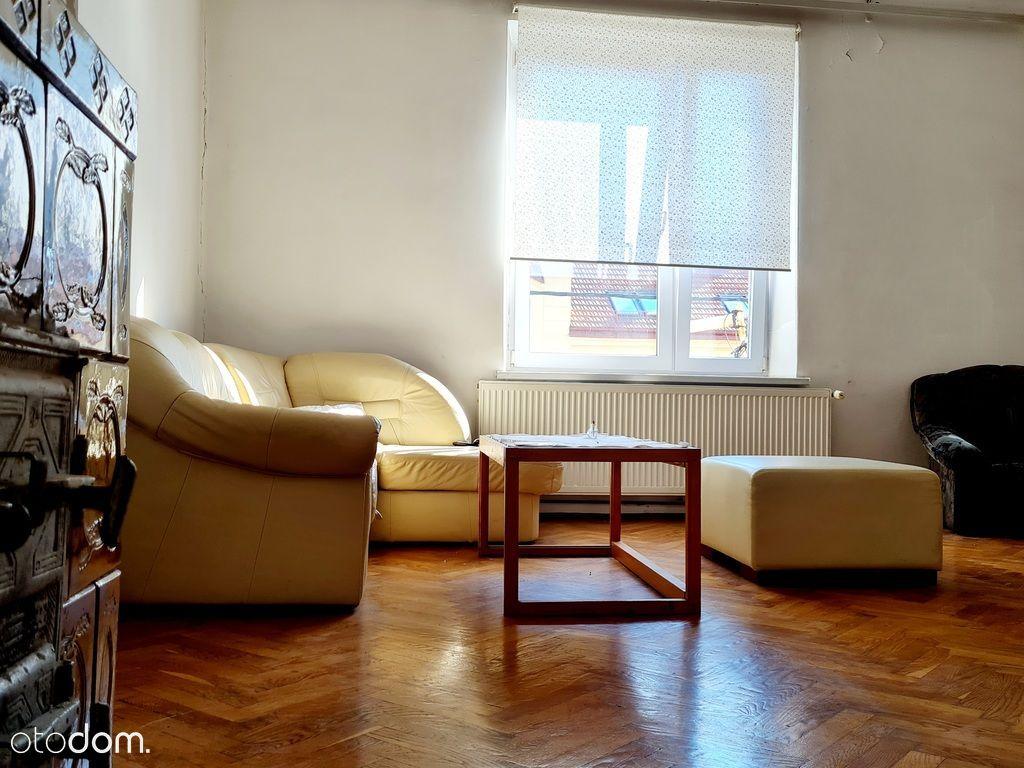 Centrum Wieliczki ul Kosiby 2 pok.mieszkanie 58 m2