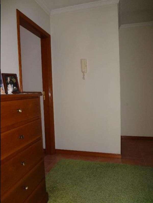 Apartamento para comprar, Oiã, Oliveira do Bairro, Aveiro - Foto 6
