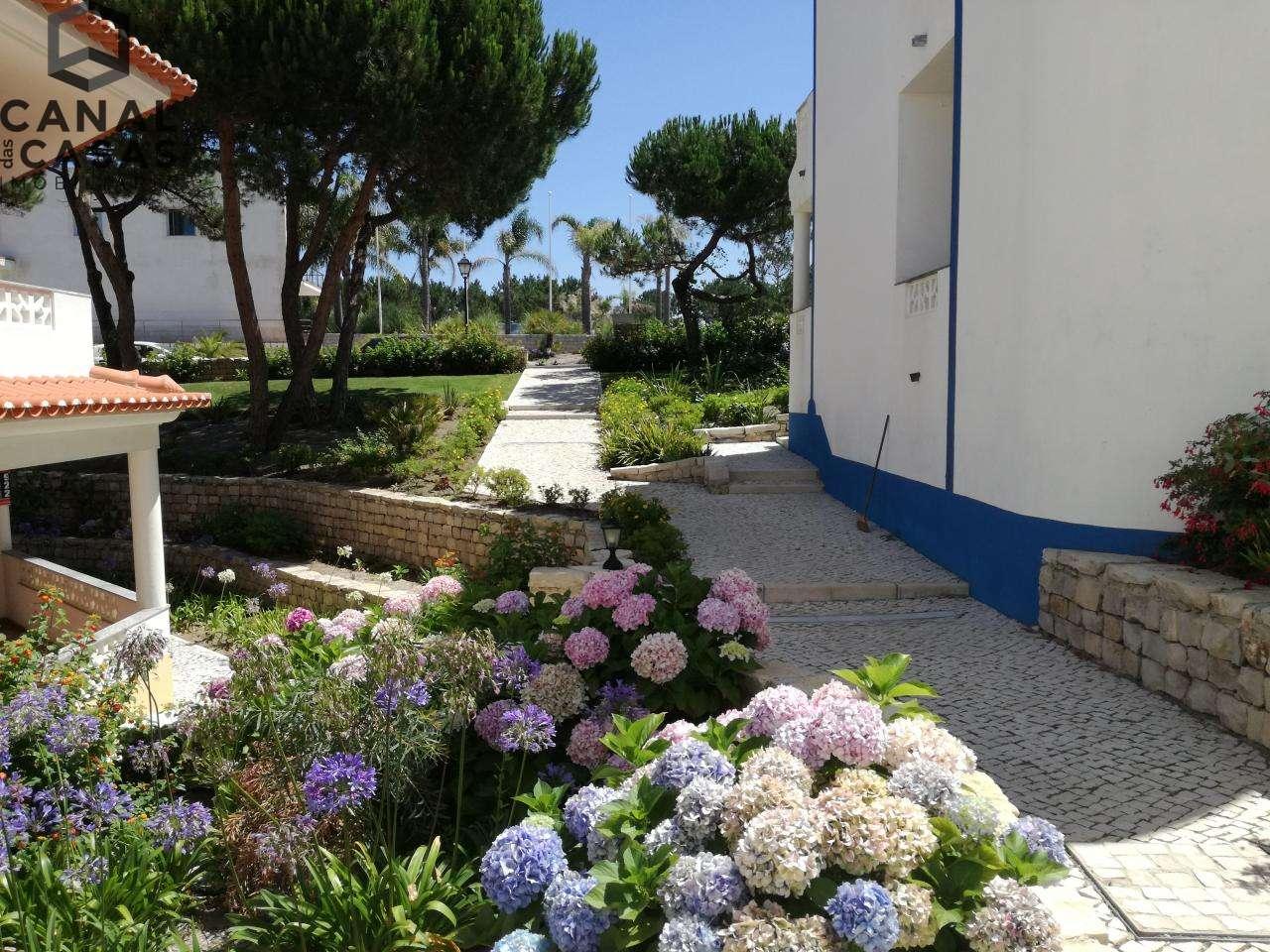 Apartamento para comprar, Amoreira, Leiria - Foto 21