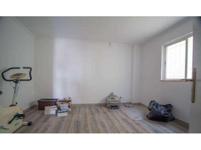 Apartamento para comprar, São Sebastião, Loulé, Faro - Foto 31