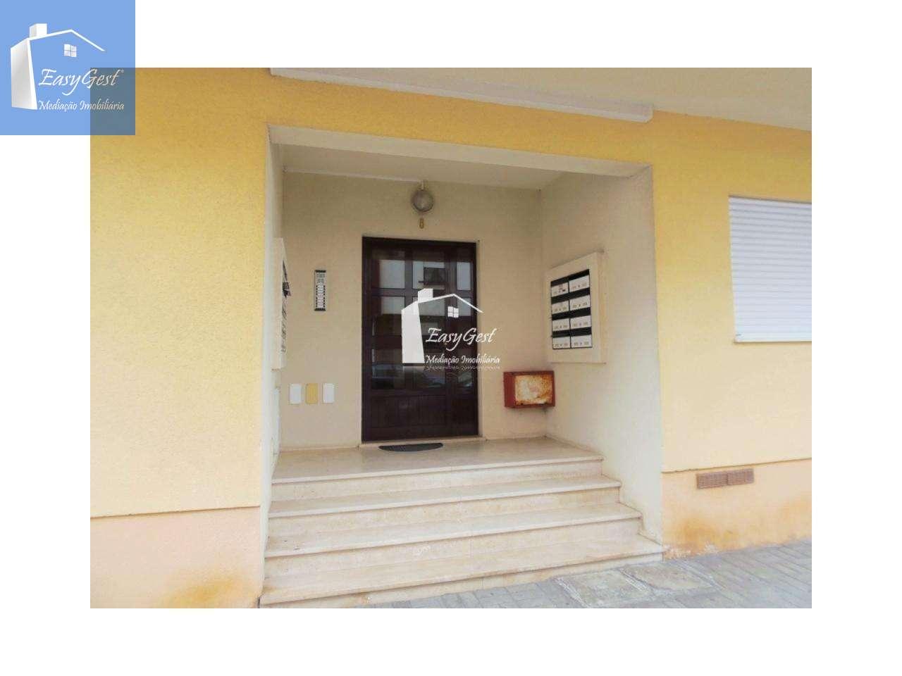 Apartamento para comprar, Sines - Foto 23