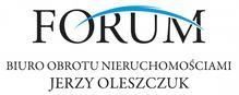 Deweloperzy: Forum - Jerzy Oleszczuk - Gdynia, pomorskie