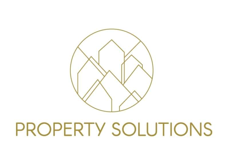Agência Imobiliária: PROPERTY SOLUTIONS