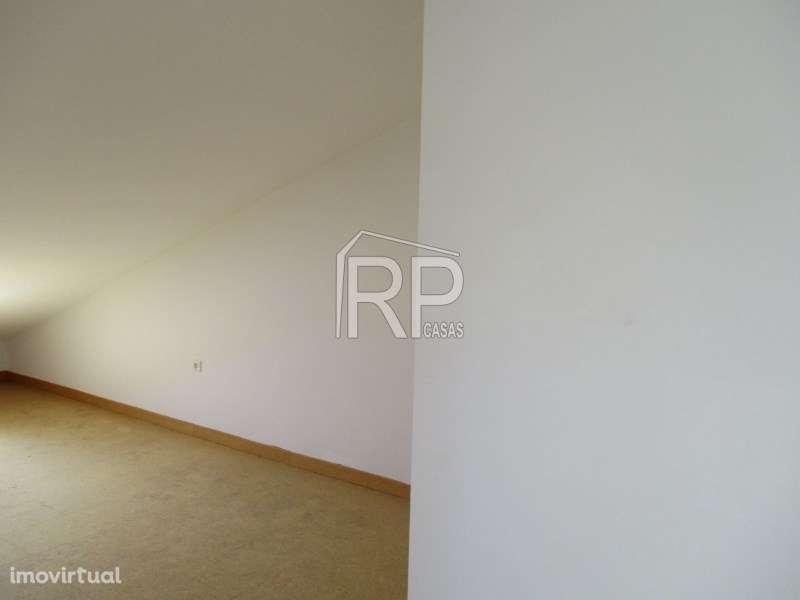 Apartamento para comprar, Palmela - Foto 20