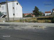Terreno para comprar, Castelo Branco - Foto 2