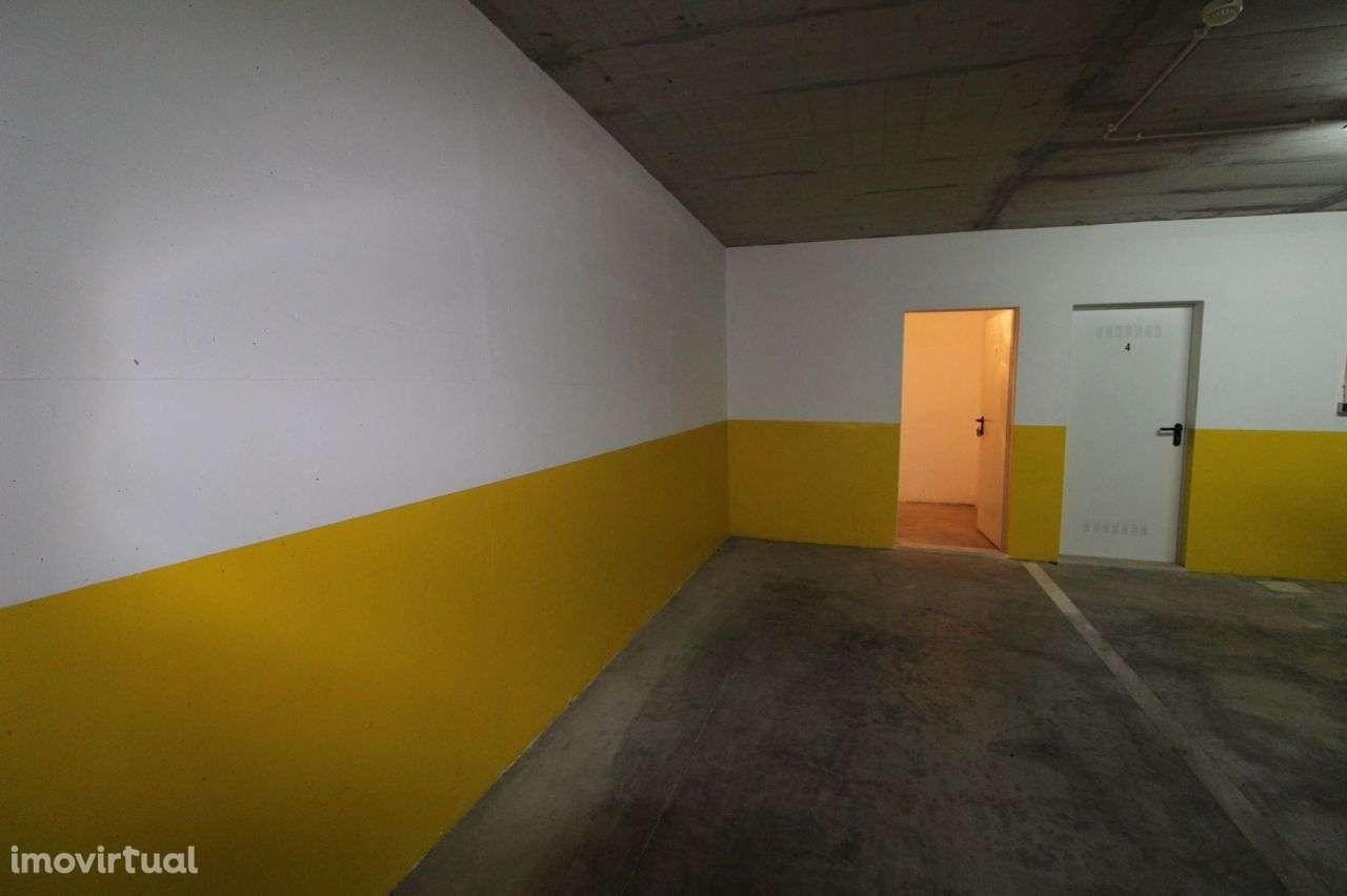Apartamento para comprar, Alvor, Faro - Foto 24