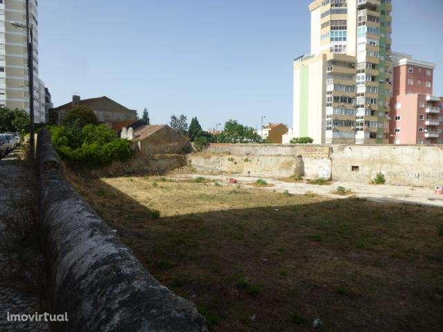 Terreno para comprar, Penha de França, Lisboa - Foto 2