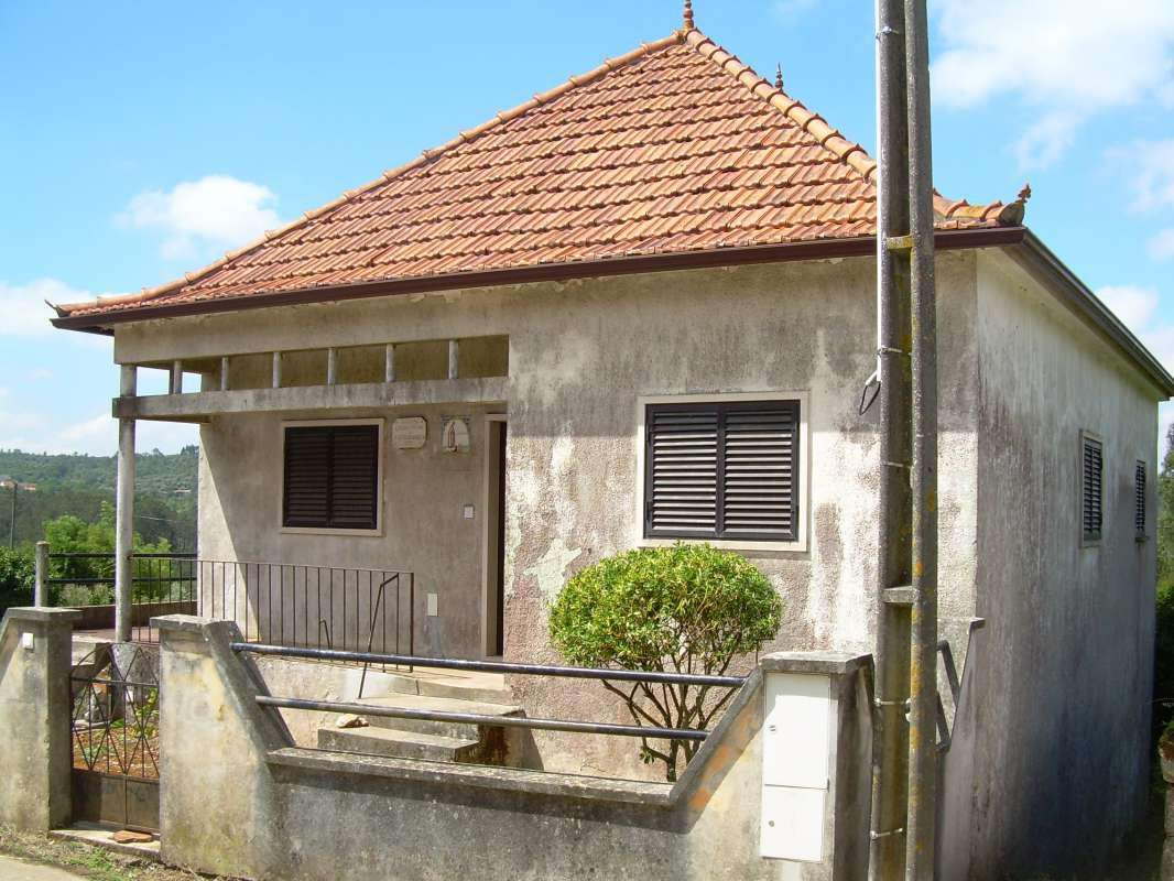 Moradia para comprar, Degracias e Pombalinho, Coimbra - Foto 2