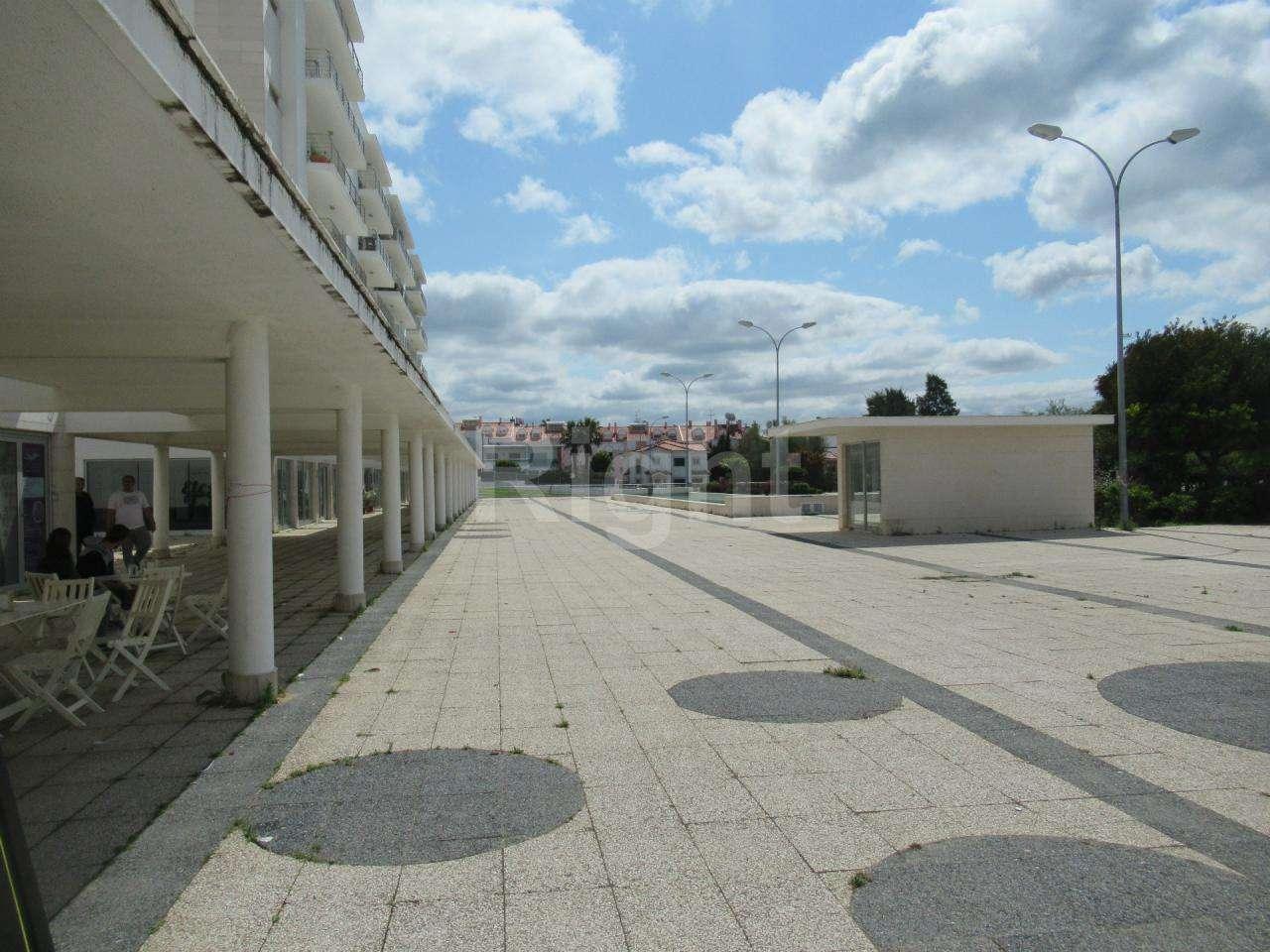 Loja para comprar, Oeiras e São Julião da Barra, Paço de Arcos e Caxias, Oeiras, Lisboa - Foto 1