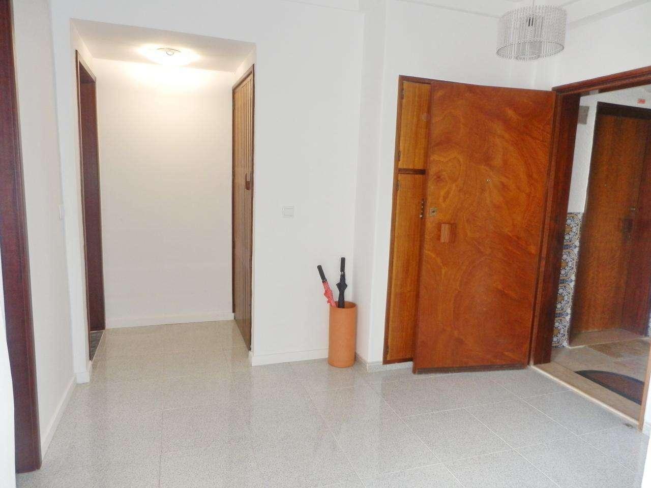 Apartamento para comprar, Cascais e Estoril, Lisboa - Foto 49