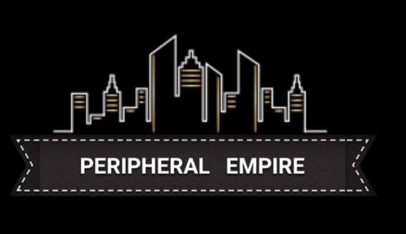 peripheral empire