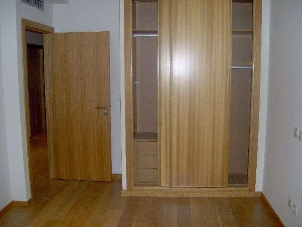 Apartamento para comprar, Palmeira, Braga - Foto 6