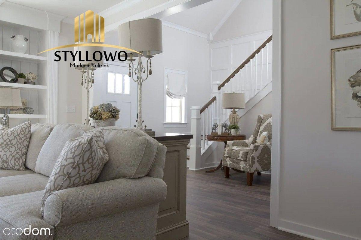 Atrakcyjny Apartament Premium!