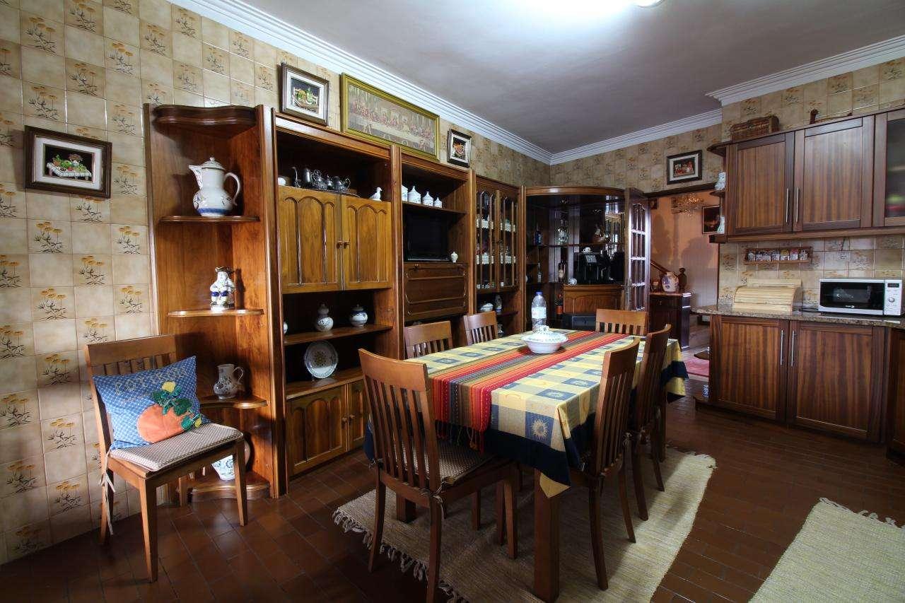 Moradia para comprar, Ovar, São João, Arada e São Vicente de Pereira Jusã, Aveiro - Foto 6