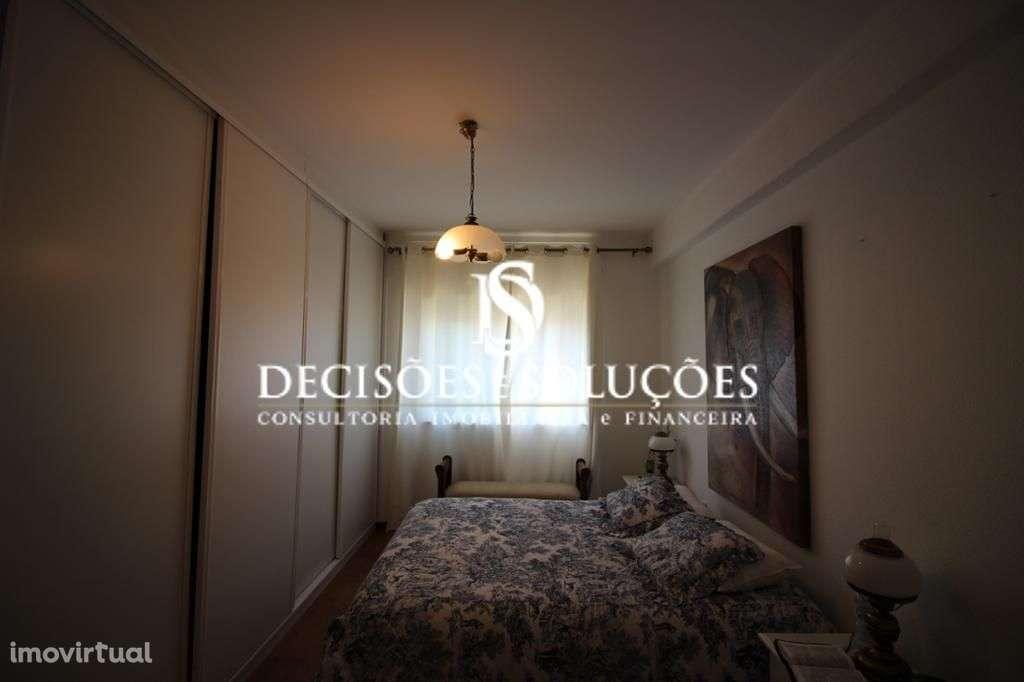 Apartamento para comprar, Lousã e Vilarinho, Lousã, Coimbra - Foto 11