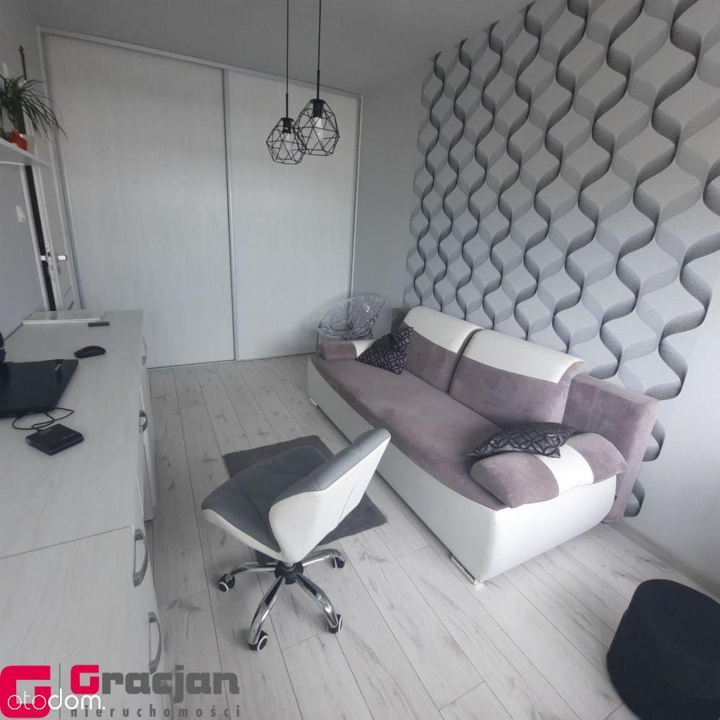Nowe bezczynszowe 2 pokoje