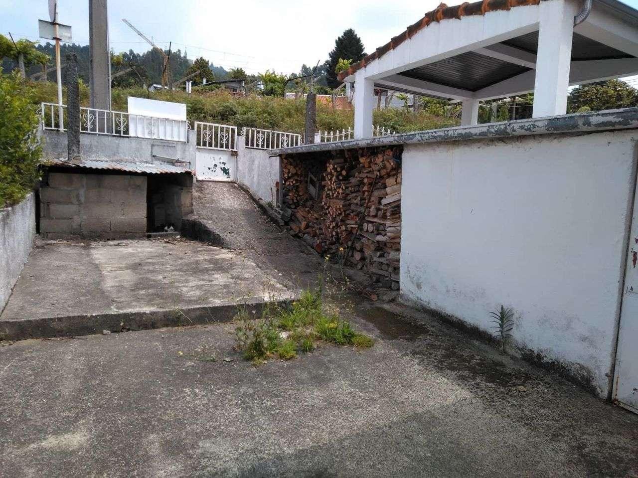 Moradia para comprar, Azurém, Braga - Foto 11