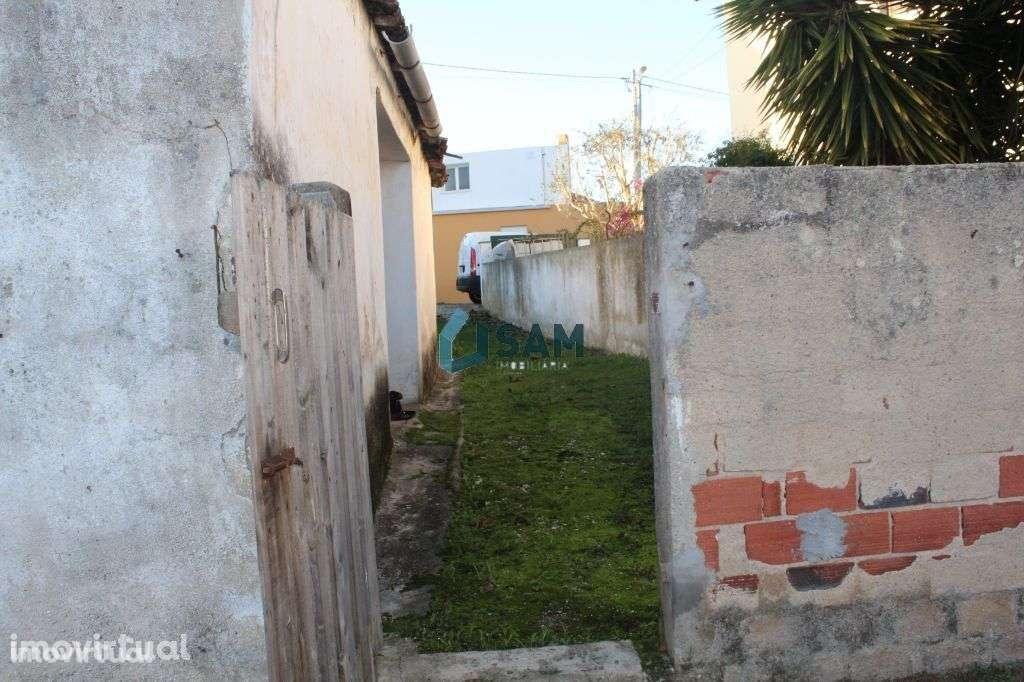 Terreno para comprar, Torres Vedras (São Pedro, Santiago, Santa Maria do Castelo e São Miguel) e Matacães, Lisboa - Foto 5