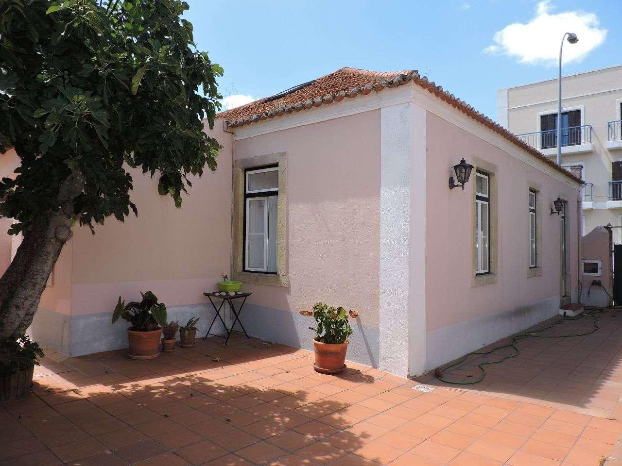 Moradia para comprar, Rua Cândido dos Reis, Oeiras e São Julião da Barra, Paço de Arcos e Caxias - Foto 14