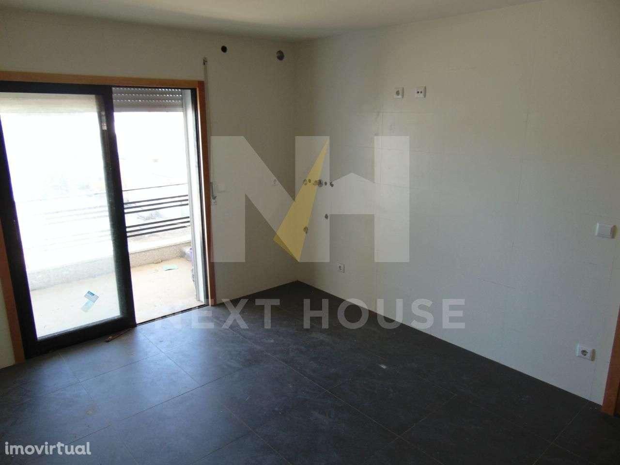 Apartamento para comprar, Gafanha da Boa Hora, Aveiro - Foto 7