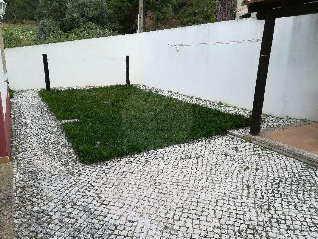 Moradia para comprar, Lamas e Cercal, Lisboa - Foto 29