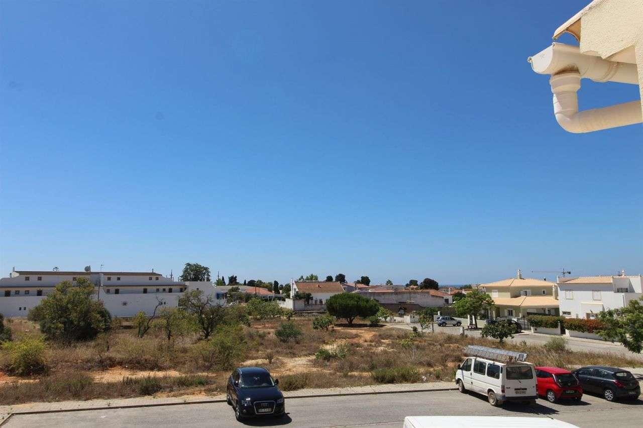 Moradia para comprar, Silves, Faro - Foto 27